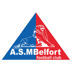 ASM BELFORT FOOTBALL