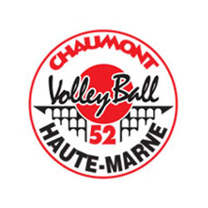 CLUB DE VOLLEY CVB52