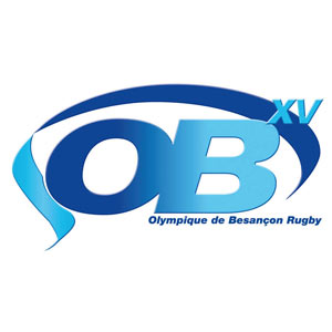 RUGBY OB (25)