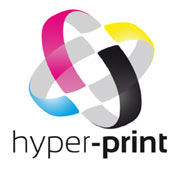 SIGEC engagement HYPERPRINT logo